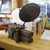 motion camera