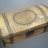 18 Century? Travel chest