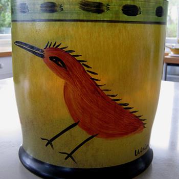 KOSTA BODA ~ NEVADA - Art Glass