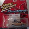 """Johnny Lightning """" FireBird """""""
