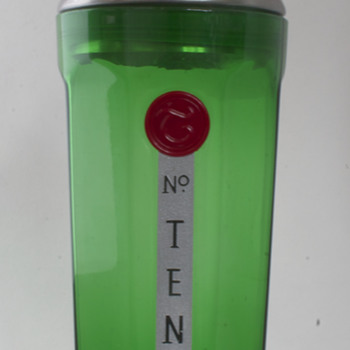Tanqueray Ten Cocktail Shaker…...