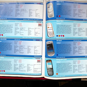 2005-mobile phones-pt 2-'which mobile' monthly magazine.