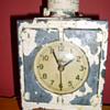 1928 - 31 General Electric Premium Clock, Monitor