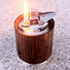 Ronson Table Lighter