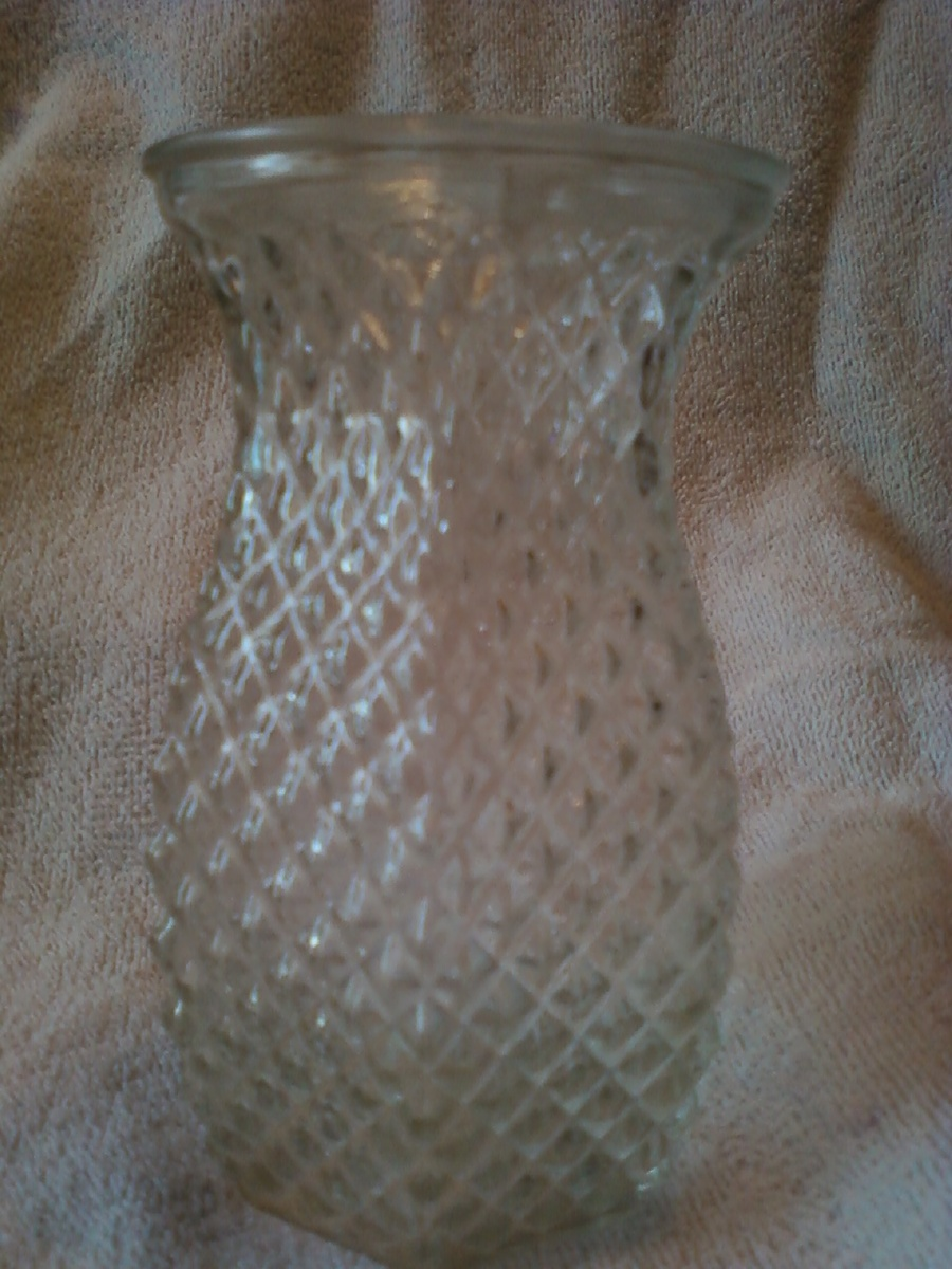 Hoosier Glass Vases - Page 2/5