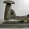 The Speed Parrot Babe Fastener - Stapler c1935