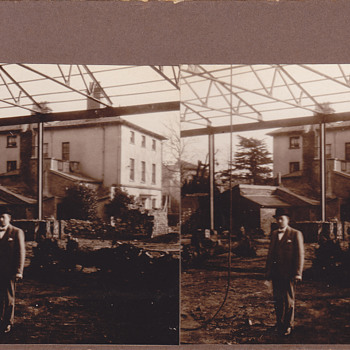 Stereoview - Private34 - Photographs