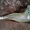 fish decanter