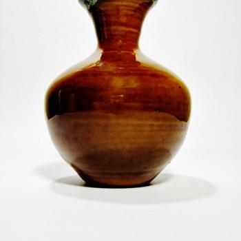 VAN BRIGGLE-COLO.SPRINGS,USA - Pottery