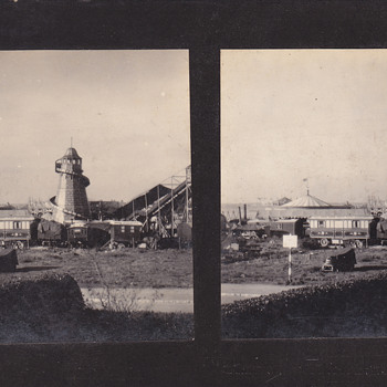 Stereoview - Private15 - Photographs