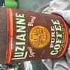 Rare Coffee can