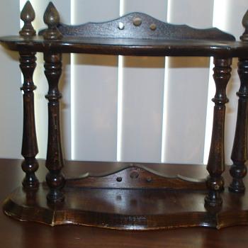SMALL  SHELF  - Furniture