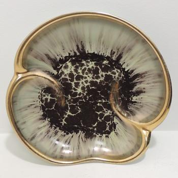 Plate 3 - China and Dinnerware
