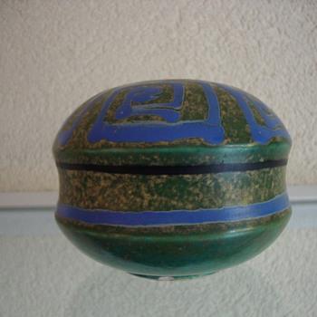 staffel pottery germany - Pottery