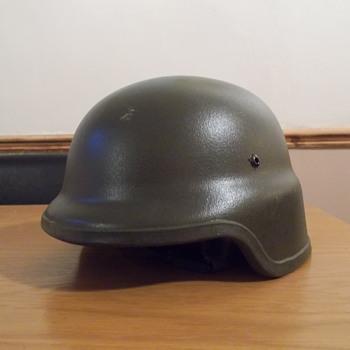 polish wz 2005  - Military and Wartime
