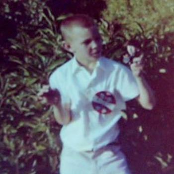 1965  #1 beatle fan - Photographs