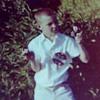 1965  #1 beatle fan