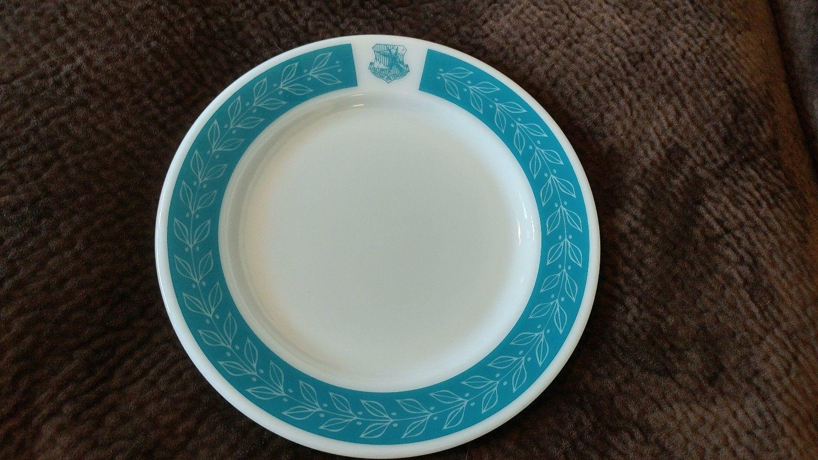 & Vintage Pyrex Tableware   Collectors Weekly