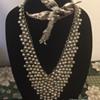 Vintage Jewelry Companies — Statement Necklaces