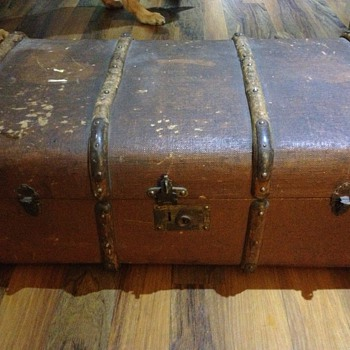 Scotland aberdeen - Furniture