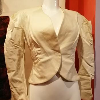 Vivienne Westwood  - Womens Clothing