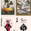 Made in Canada Playing Cards
