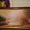 huge picture help me find info