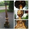 Floor Lamp Leviton