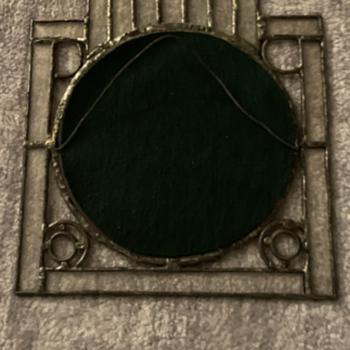 Mirror  - Furniture