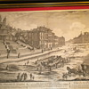 1800's Etching