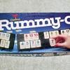 """1977 - """"Rummy-O"""" Boardgame"""