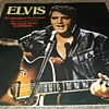 ELVIS A. PRESLEY...JAN. 1935-AUG. 1977