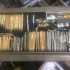 Collect vintage pen and pencil