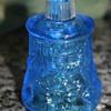 Blue Glass Lids??