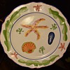 Very Large Platter - L'Antica Deruta - for Majilly?