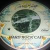 Miss Carole King...On 45 RPM Vinyl