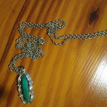 At a quandry! Who is HM? Maker mark unrecognizable - Fine Jewelry