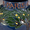 Max Läuger / La Maison Moderne - Paris Expo 1900 Vase