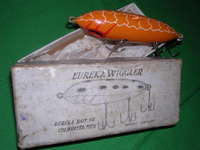 eureka wiggler