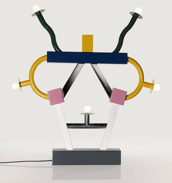 Ettore-Sottsass-Ashoka-Lamp-1981-copy-test-e1478124461755