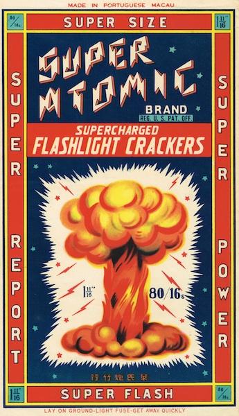 firecrackers_superatomic