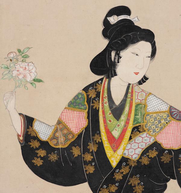 japan_courtesan_kanbunEDIT