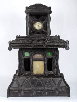 http://www.collectorsweekly.com/folk-art/tramp-art
