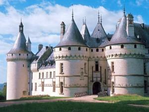 medieval_castle_pic