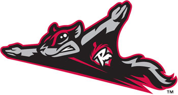 Minor League teams constantly change their names, locations, and mascots. For example, the Flying Squirrel is the new mascot of the San Francisco Giants' Double-A team in Richmond, Virginia.