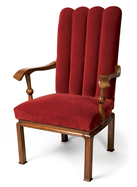 http://www.collectorsweekly.com/furniture/chairs