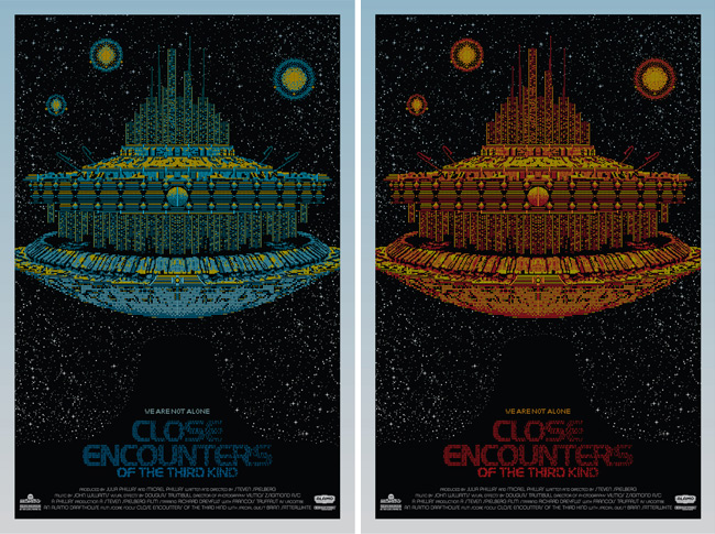 Mondo The Monster Of Modern Movie Posters