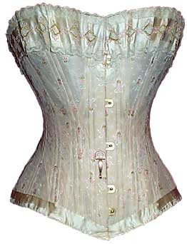the best enjoy discount price retail prices Everything You Know About Corsets Is False | Collectors Weekly