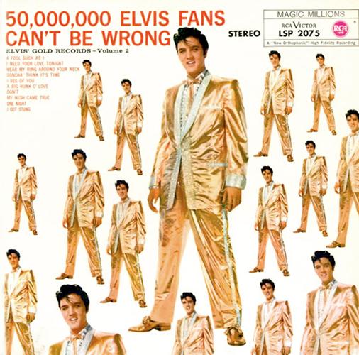 Elvis-Nudie-Gold