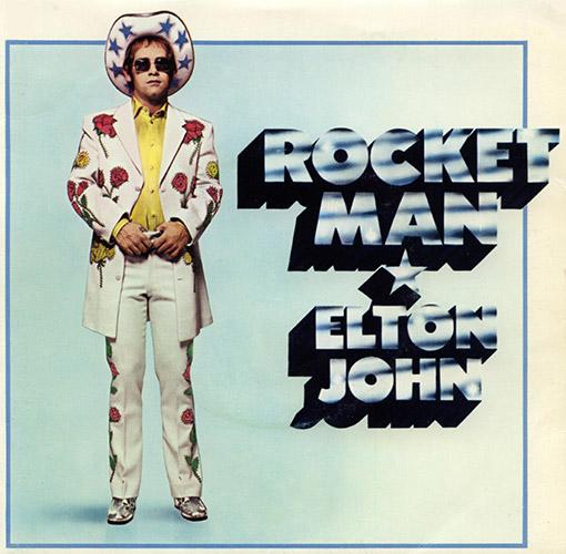 rocket-man